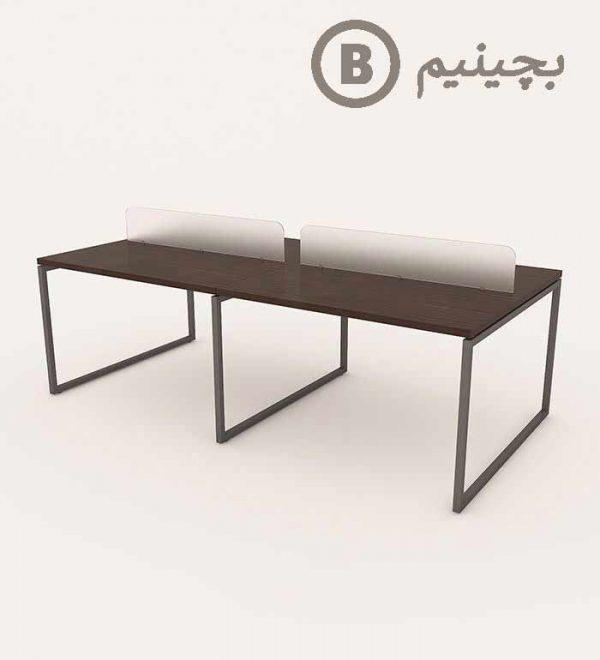 میز-گروهی-بچینیم4