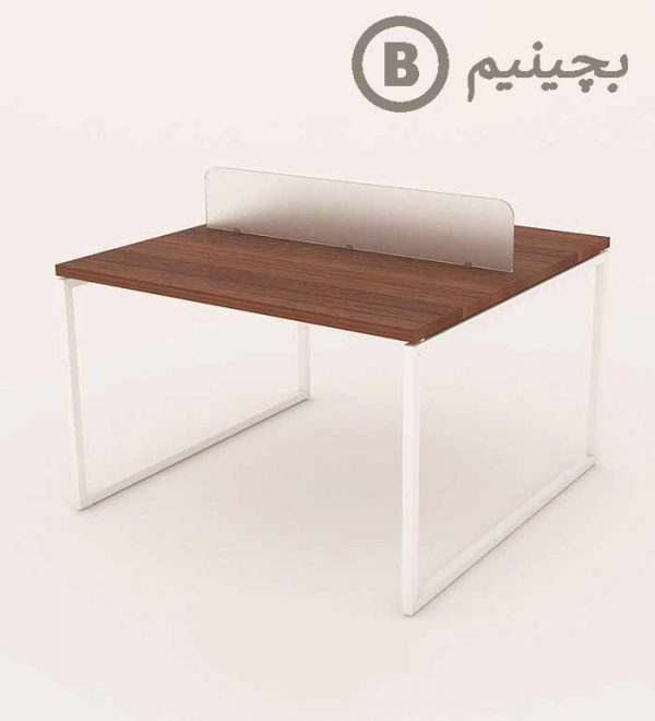 میز-گروهی-بچینیم5