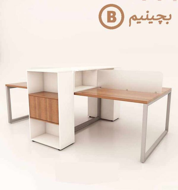 میز-گروهی-بچینیم7
