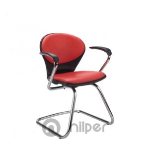 صندلی-اداری-نیلپر-بچینیم