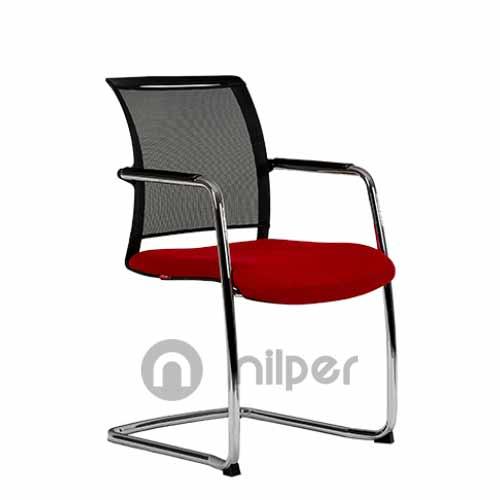 صندلی اداری SC450-بچینیم