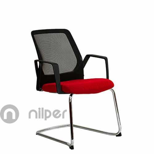 صندلی اداری نیلپر