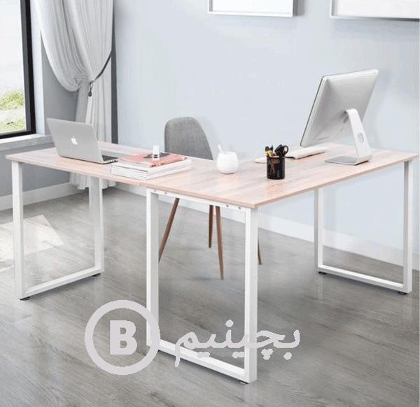میز-اداری--بچینیم