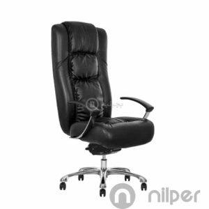 صندلی نیلپر اداری OCM 939