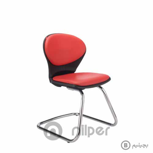 صندلی اداری SC415X