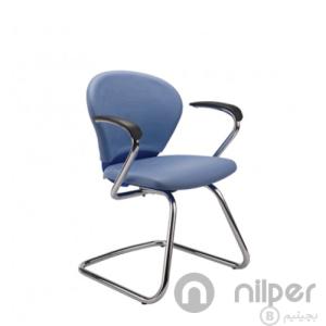 صندلی نیلپر اداری SC415X