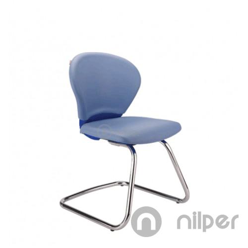 صندلی نیلپر اداری SC515X