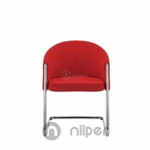 صندلی اداری نیلپر SC505