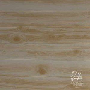 دیوارپوش-طرح-چوب