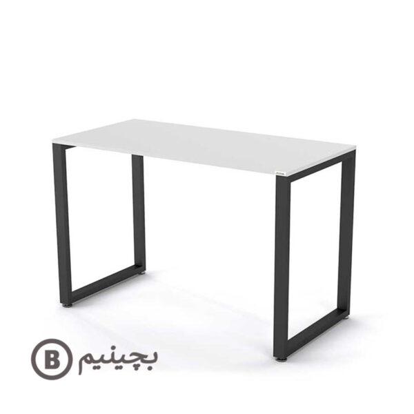 میز-کارمندی-استارتاپی